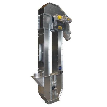 Cimas - Elevatore A Tazze mod. ET - 1