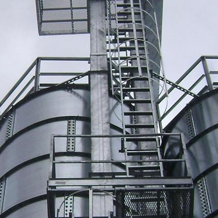 Cimas - Elevatore A Tazze mod. ET - 6